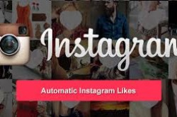 Buy automated instagram likes