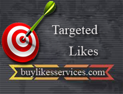 Buy targeted instagram likes