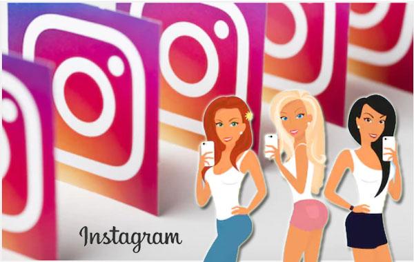 Buy Followers On Instagram Cheap