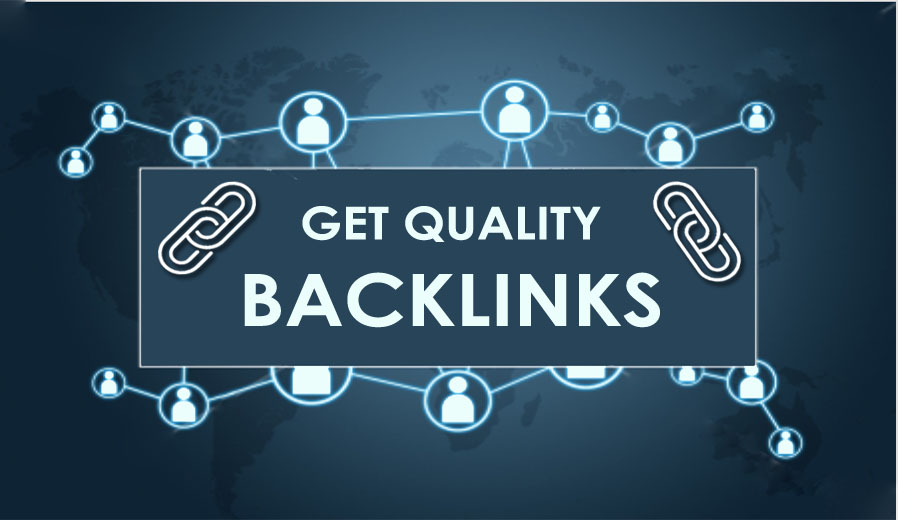 How To Get Quality Backlinks