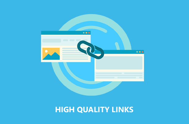 How to Get Quality Backlinks to Your Website