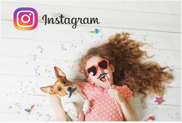 Buy Insagram Followers