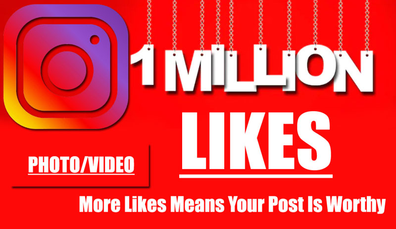 Get More Instagram Likes