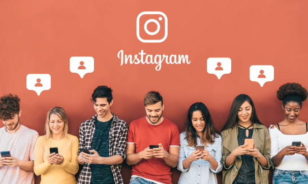 How Can You Be An Influencer If You Buy Instagram Followers