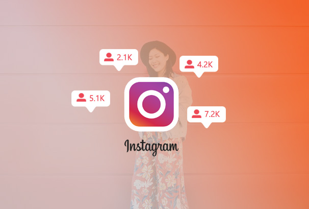 How much does Instagram pay you for 1 million followers