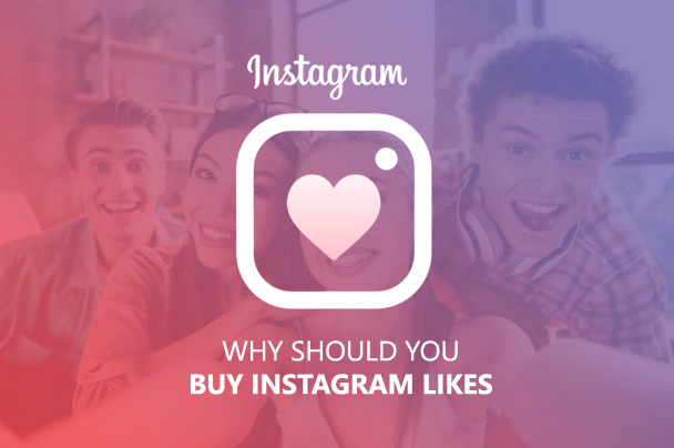 Is it worth buying Instagram likes