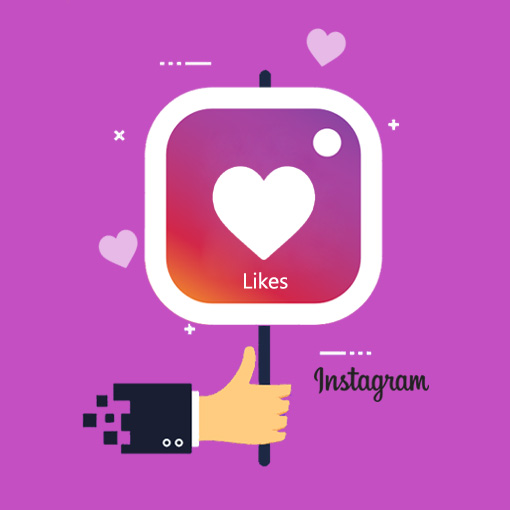 Purchase Instagram Likes