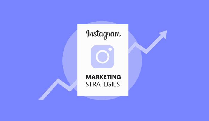 Instagram for beginners 2020