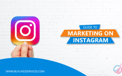Guide To Marketing On Instagram
