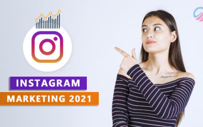 Instagram Marketing 2021