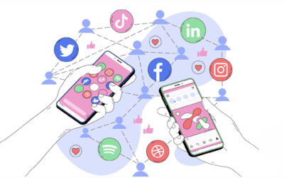 How To Get Free Instagram Followers Without Downloading Apps?