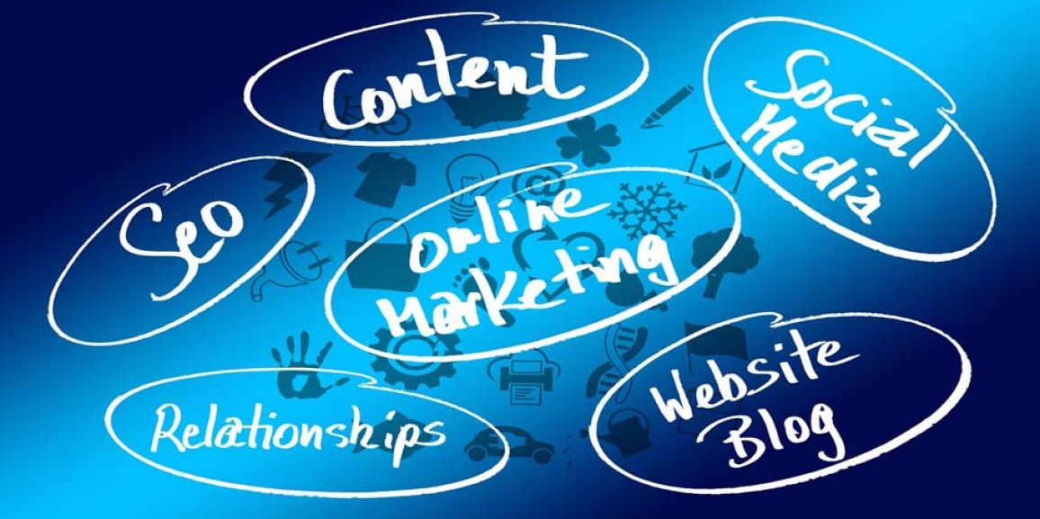 What Is Digital Marketing And How Can We Earn From It