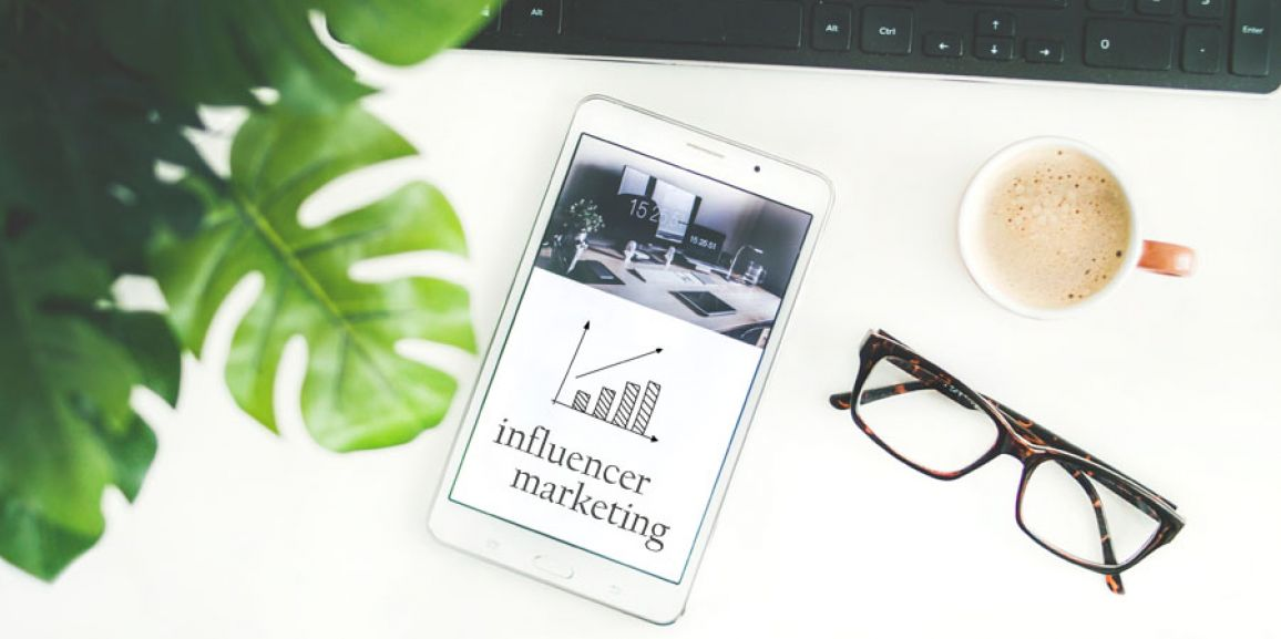 How To Become An Influencer In Your Industry And That Too A Rocking One?