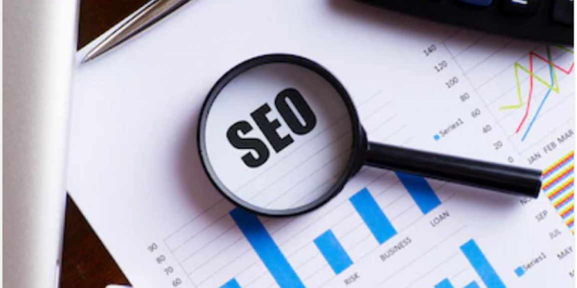What Is SEO Marketing And How It Helps In Brand Promotion?
