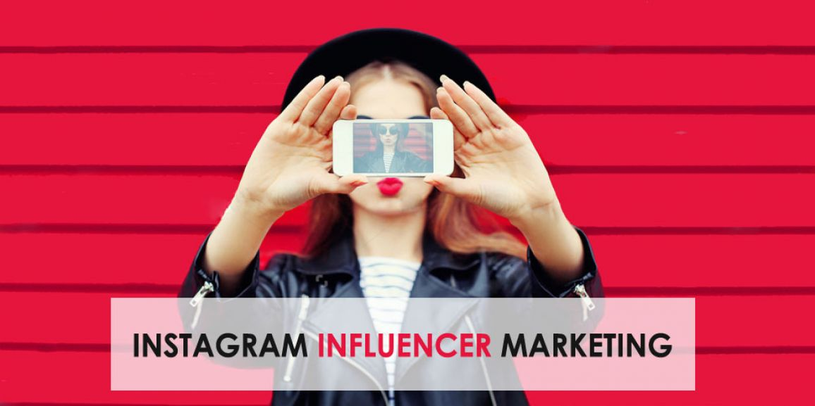 The Concept Of Buy instagram Followers Has Revolutionised The Whole Instagram Influencer Platform