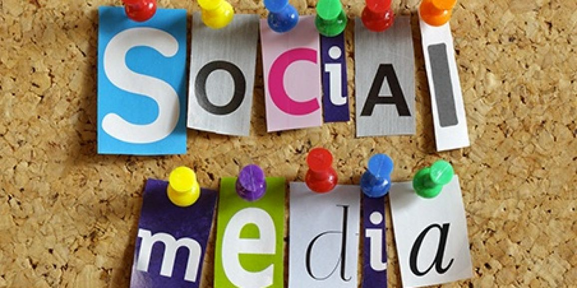 How To Get Backlinks From Instagram And Other Social Media Websites?