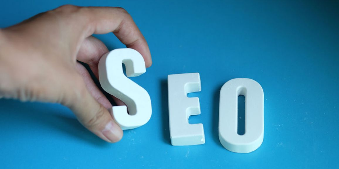 How Do You Do Your Own SEO, And Be Successful In It?